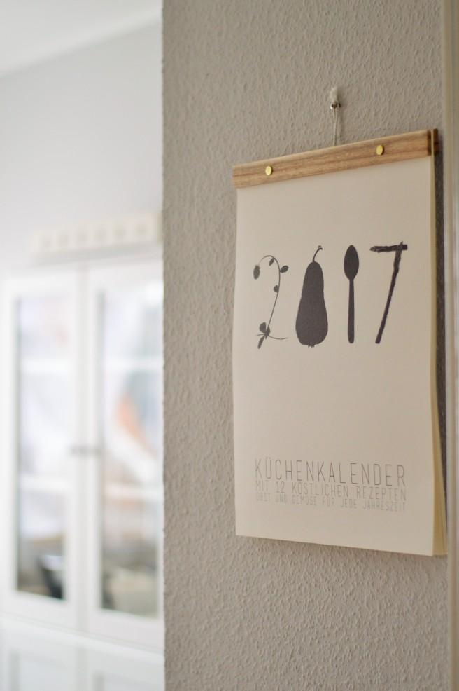 Räder Kalender