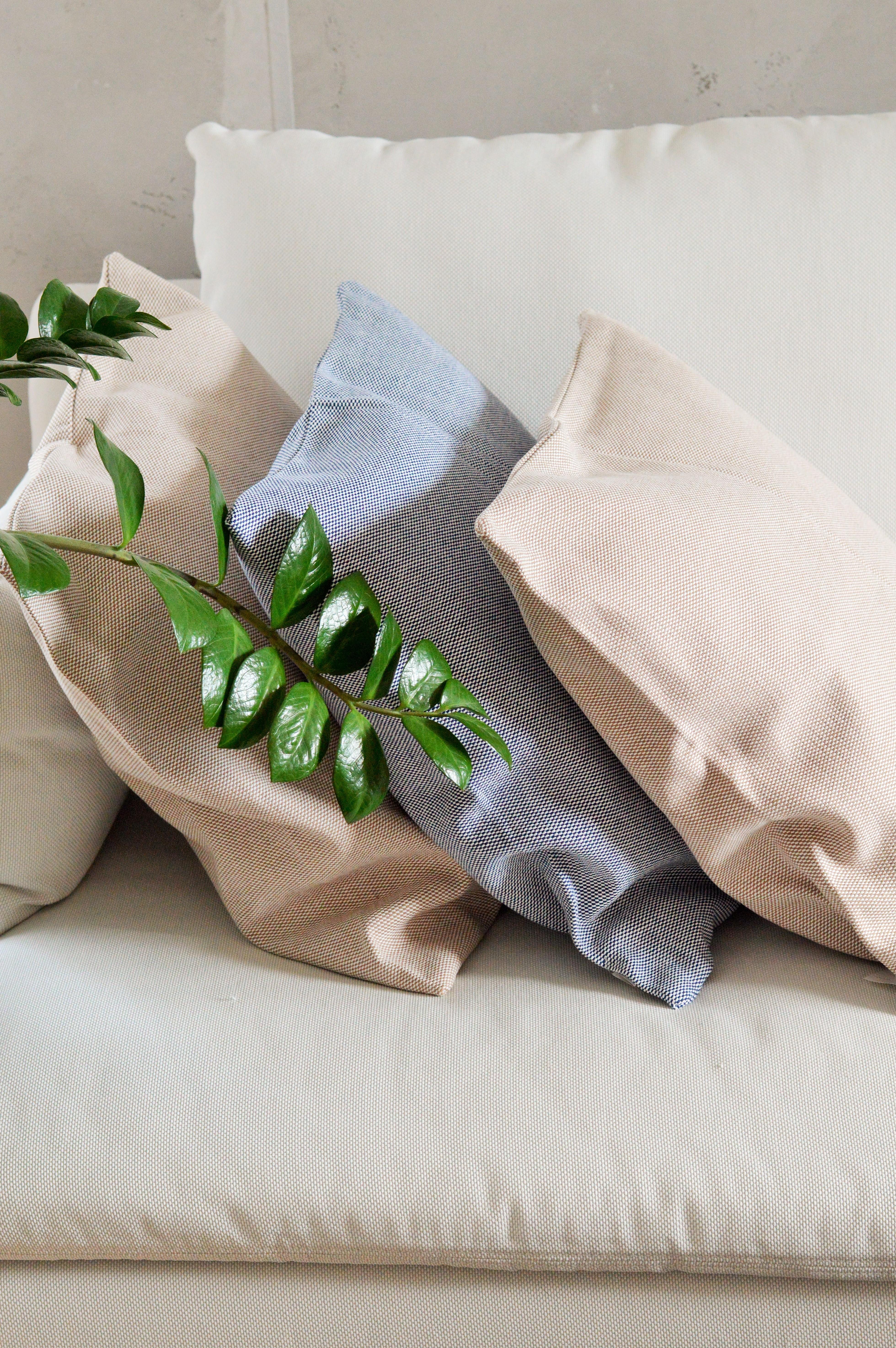 Beste Lieblingsküchenschrank Farben Ideen - Ideen Für Die Küche ...